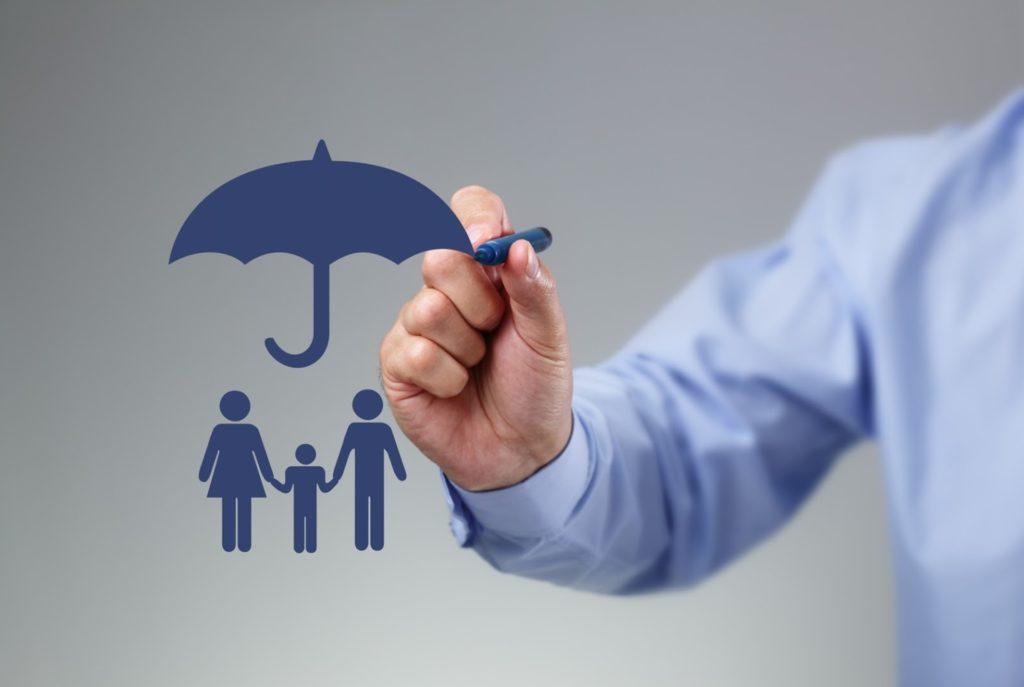 инвестиционное страхование жизни от сбербанк имеет много преимуществ