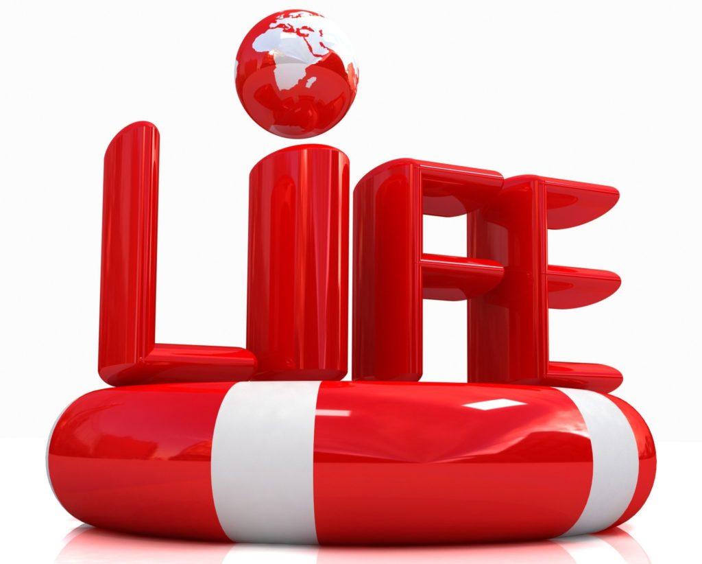 СК «АльфаСтрахование-Жизнь» имеет много преимуществ