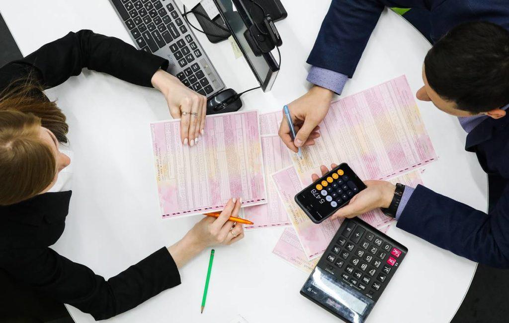 Тарифы в «АльфаСтрахование-Жизнь» зависят от ряда факторов