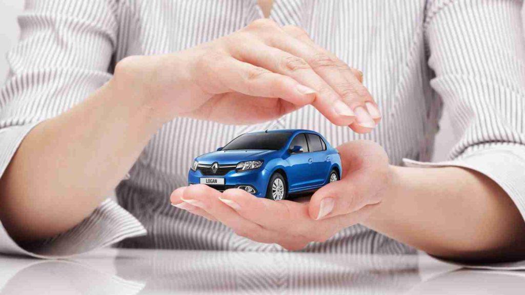 для чего нужно gap-страхование