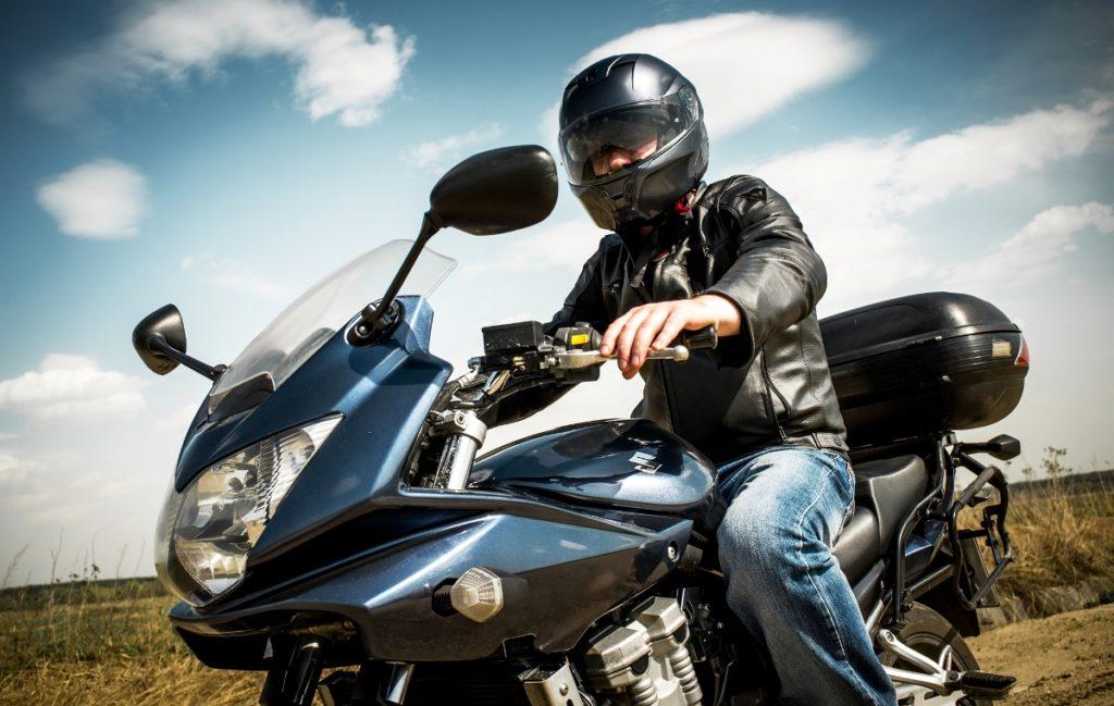 изменения в осаго для мотоциклистов