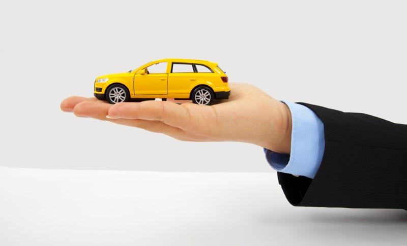 для чего нужен страховой полис каско для такси
