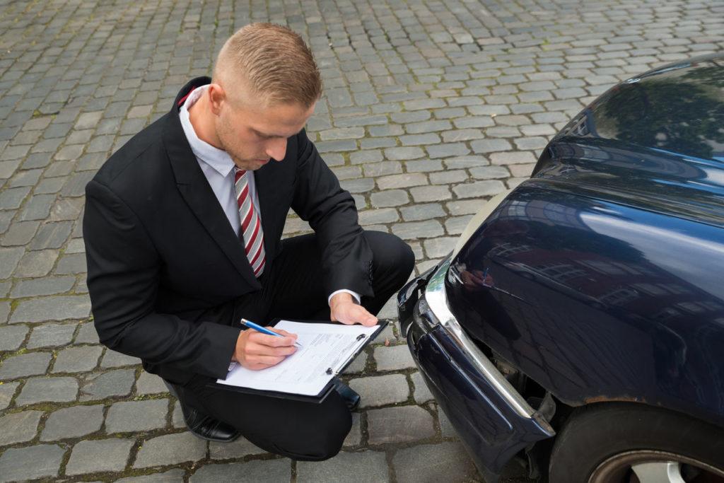 Выплаты при аварии по страховках каско и осаго сильно отличаются