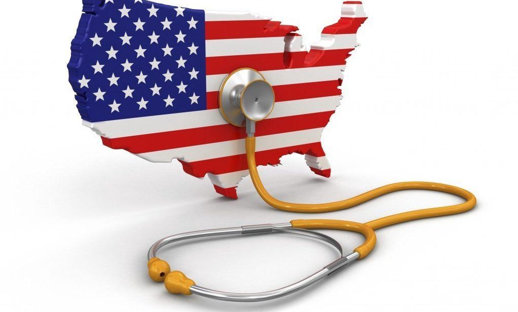 медицинская страховка в сша не обязательна
