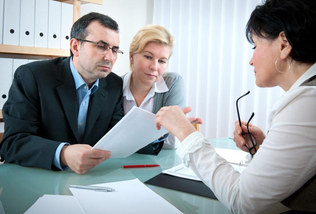 условия получения медицинской страховки в сша