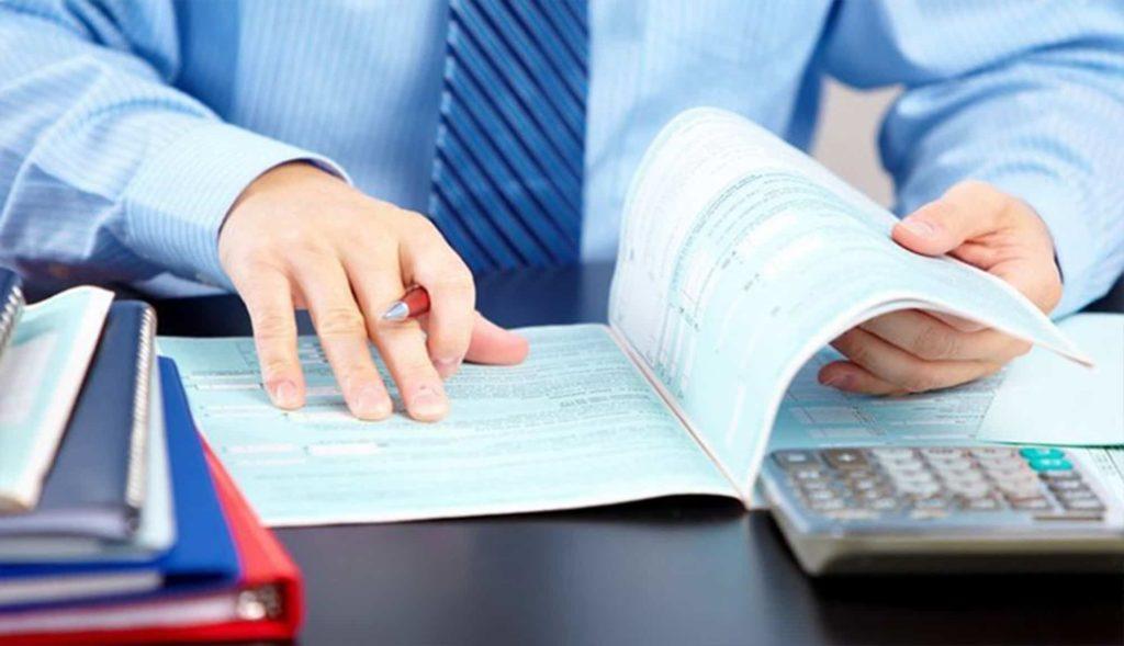 можно ли отказаться от страховки по кредиту в сбербанке, необходимые документы