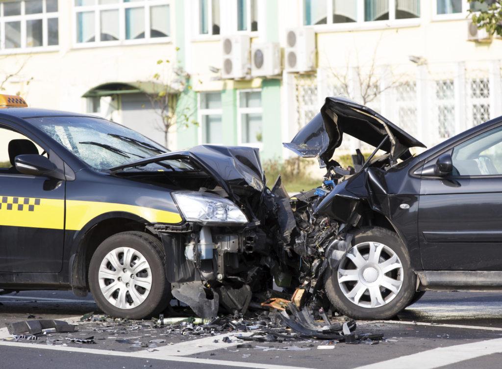 осаго для такси покрывает разные группы рисков