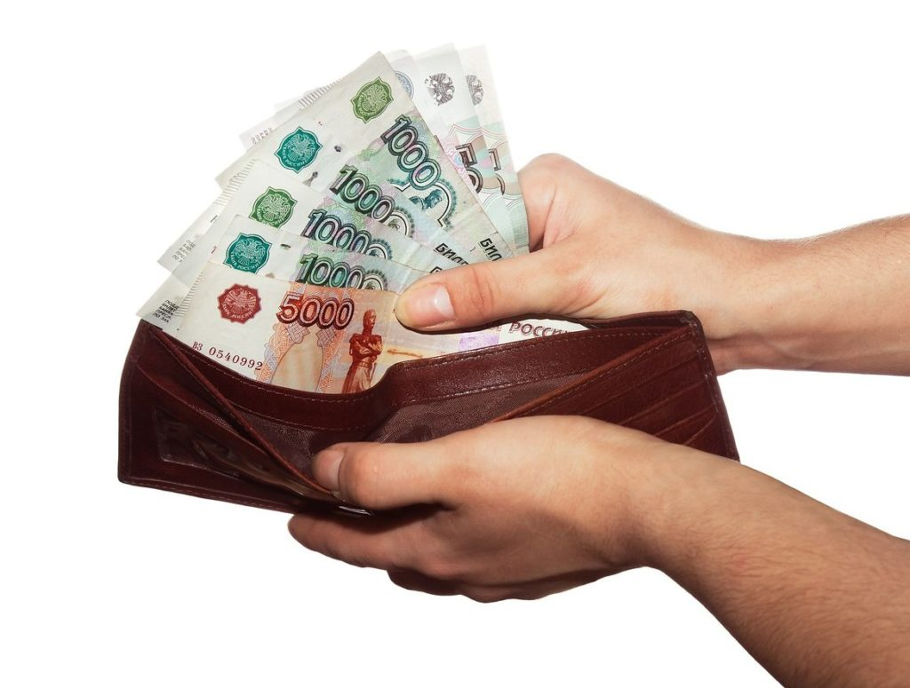 стоимость полиса омс для иностранных граждан