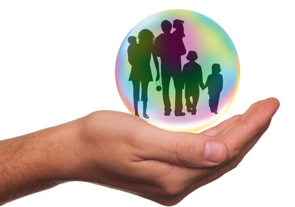 сбербанк страхование жизни и здоровья