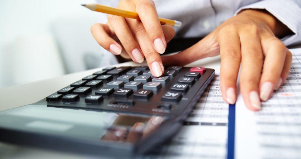 стоимость страховки в сбербанк страхование