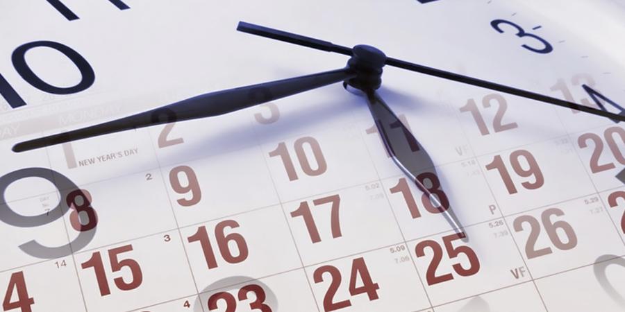 срок выплаты по осаго, изменение срока выплат