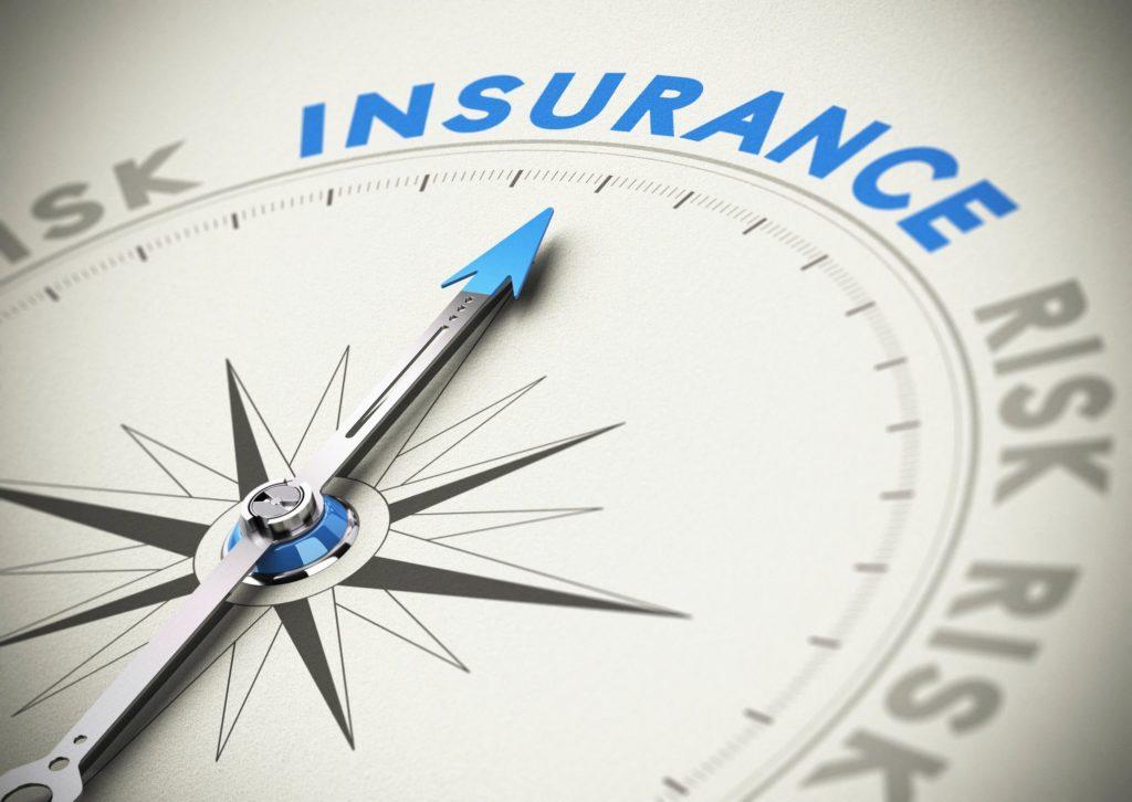 рисковые программы страхования жизни