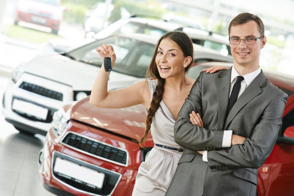 страхование автокредита