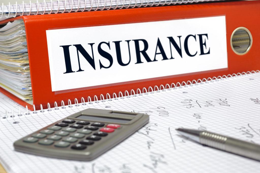 Стоимость страхования кредита