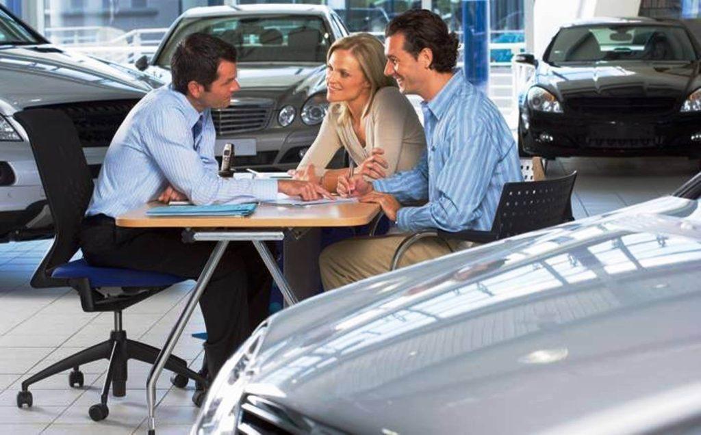 Где получить автокредит без страховки