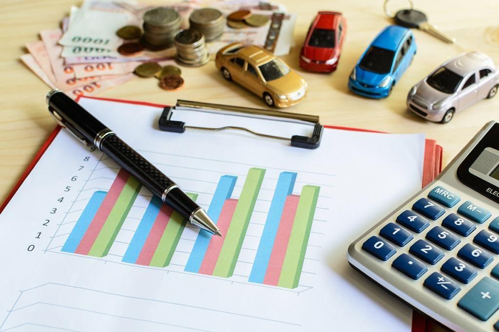 Сколько стоит страхование жизни при автомобильном кредите