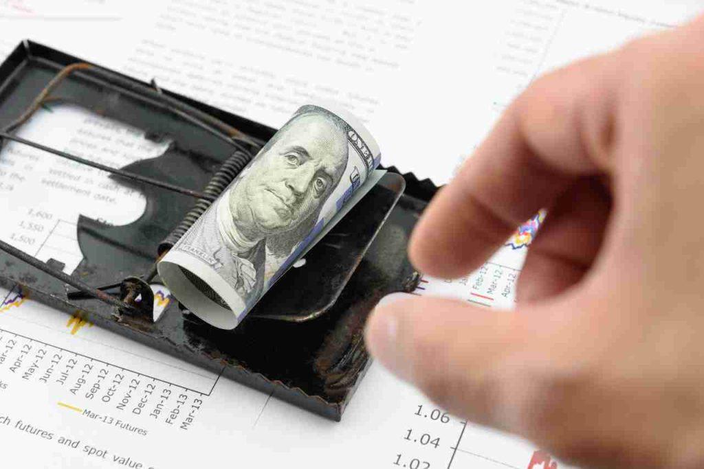 обман банков при страховании жизни по автокредиту