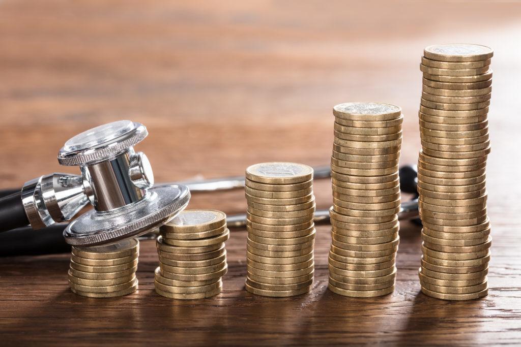 цена на страховку для поездки в черногорию