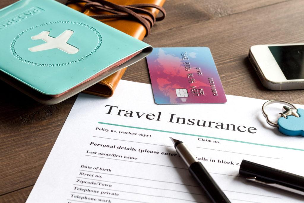 страховка в таиланд, как воспользоваться страховкой