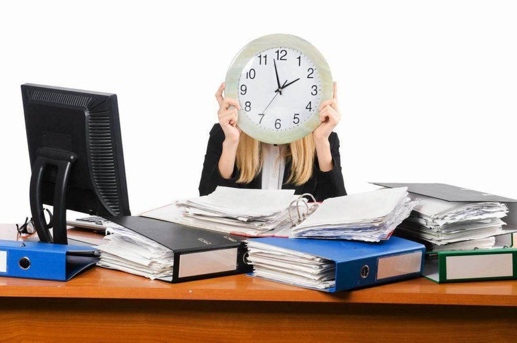 страховое свидетельство сколько делается времени