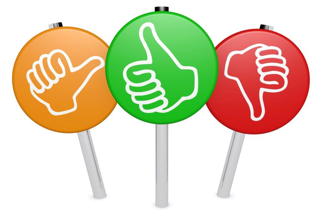 """Отзывы о страховой компании """"Тинькофф Страхование"""" и автостраховании КАСКО от клиентов"""