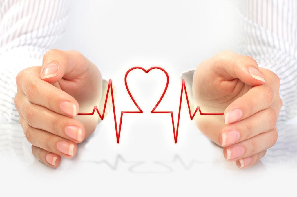 тинькофф страхование жизни и здоровья