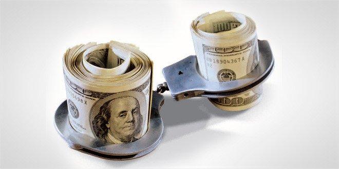 виды страхования, страхование вкладов и кредитов