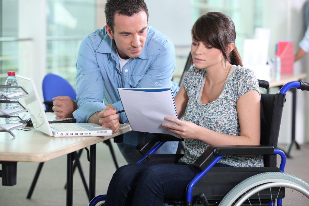 виды страхования, гражданское или социальное