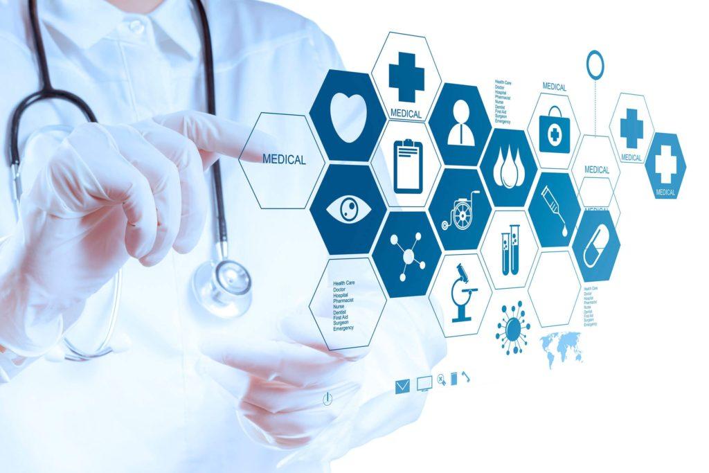полис омс от втб медицинское страхование позволяет получать бесплатно медуслуги