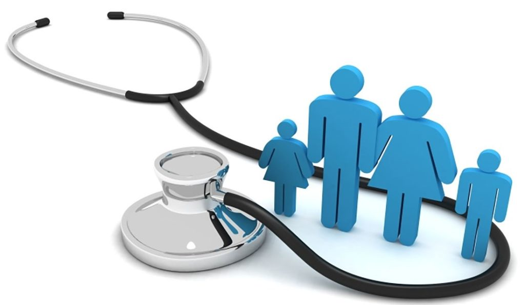 втб добровольное медицинское страхование