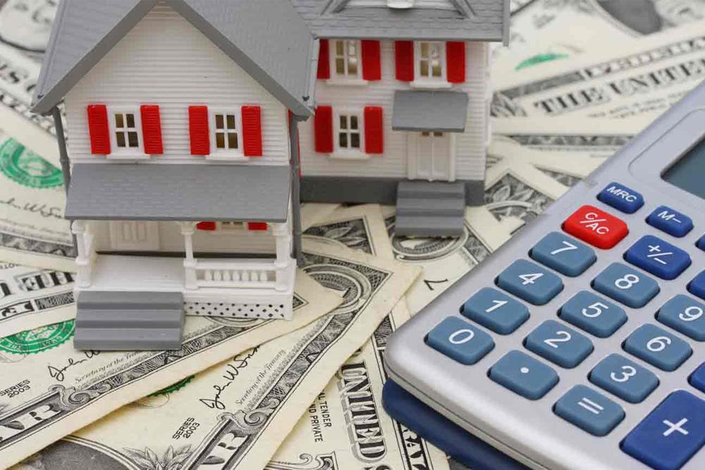 оплата втб страхования ипотеки