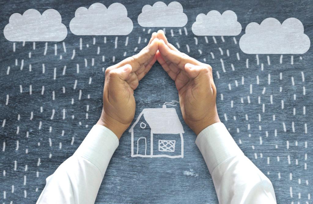 втб страхование ипотеки нужно обязательно