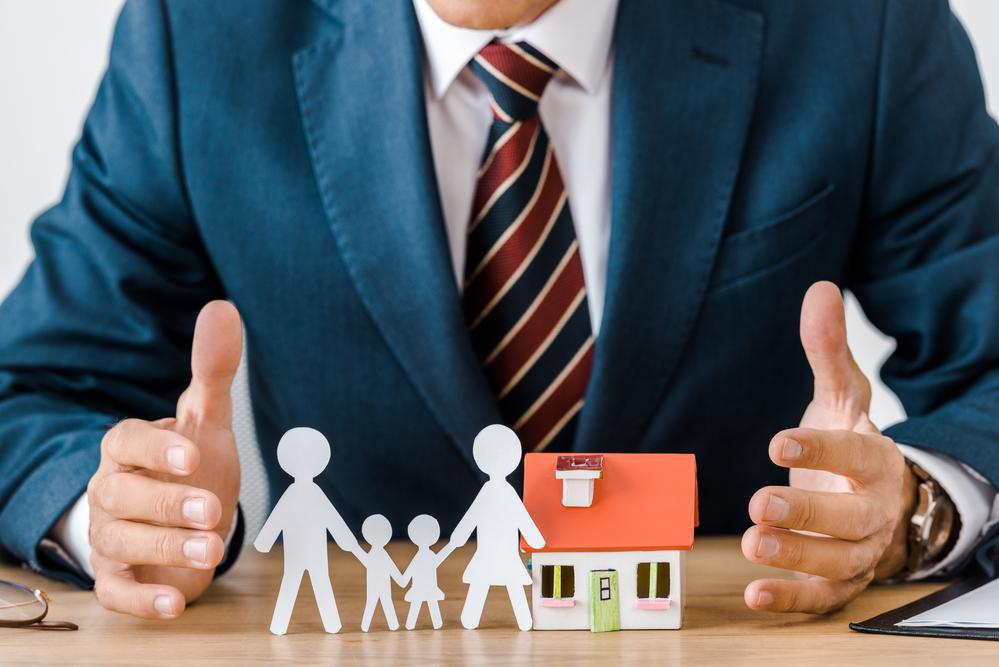 втб страхование ипотеки предлагает своим клиентам широкий спектр услуг