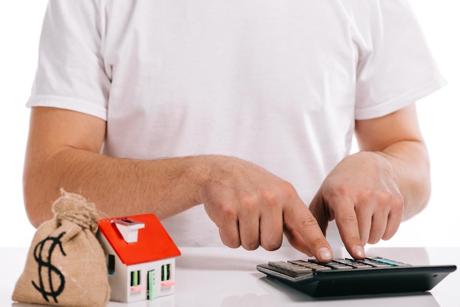 стоимость втб страхования ипотеки зависит от ряда факторов
