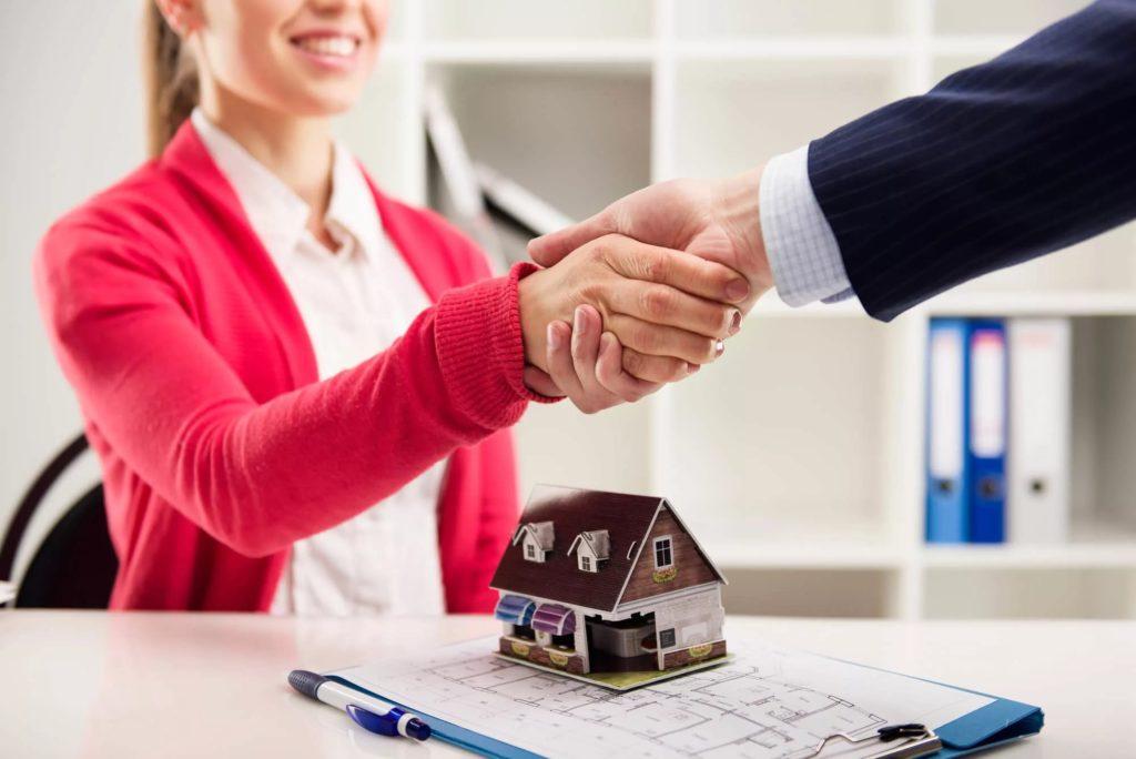 втб страхование ипотеки - заключение договора