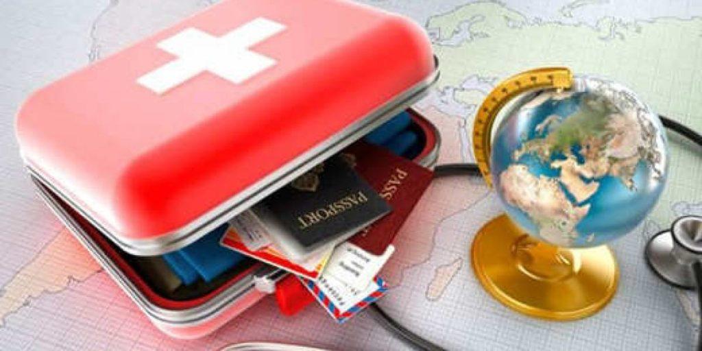 """полисом """"ВТБ страхование выезжающих за рубеж"""" нужно правильно пользоваться"""
