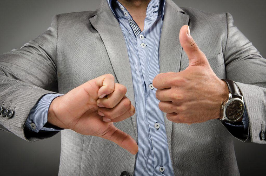 Отзывы о страховой компании «ВТБ Страхование»