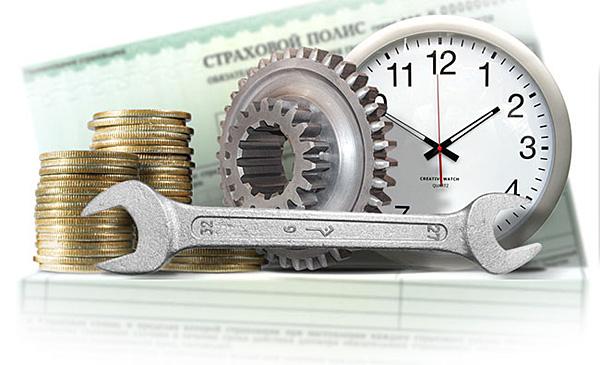 выплаты по ОСАГО, ремонт или деньги, сроки выплат