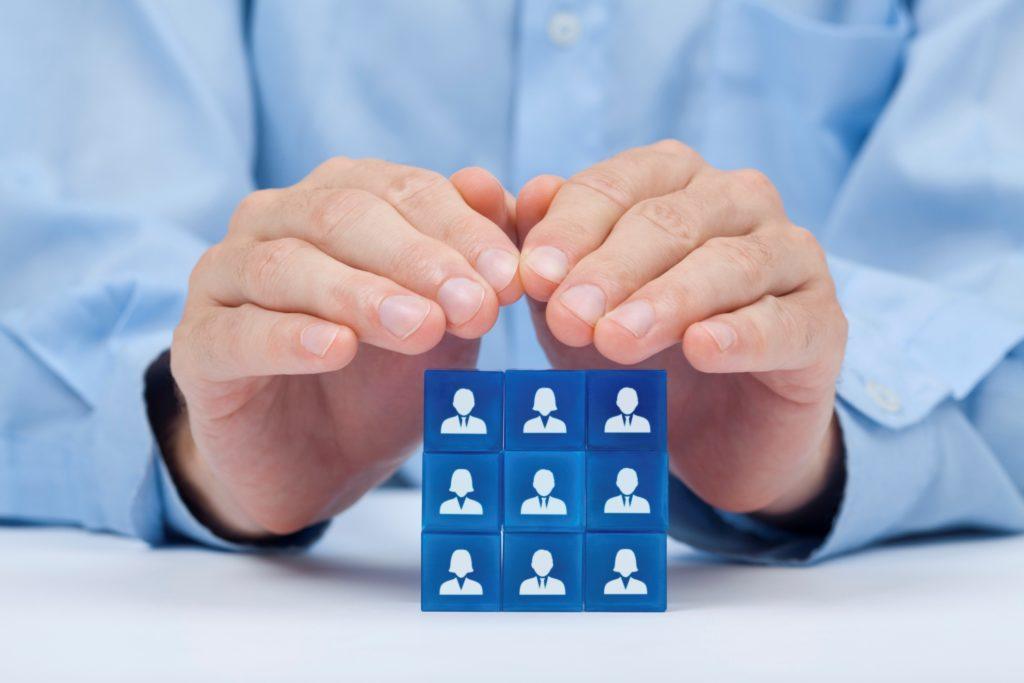 выбор программы дмс для сотрудников