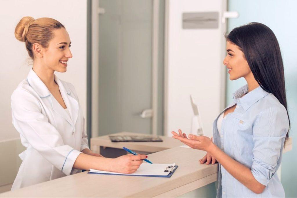 Какие могут возникнуть проблемы со стоматологическим полисом дмс