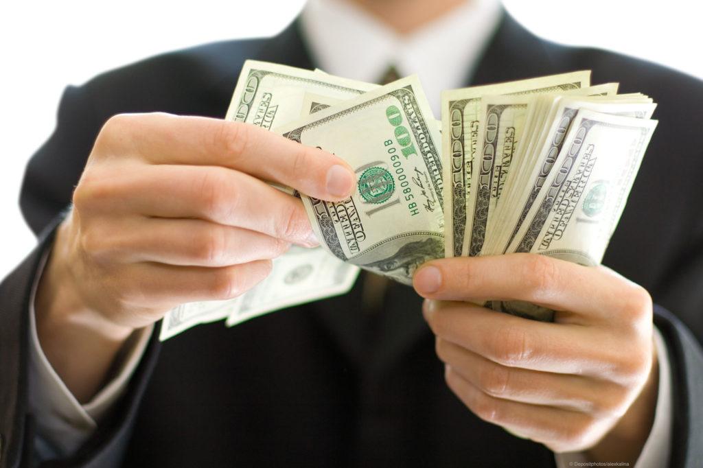 """Как получить выплату по страховке в """"Газпромбанк"""""""