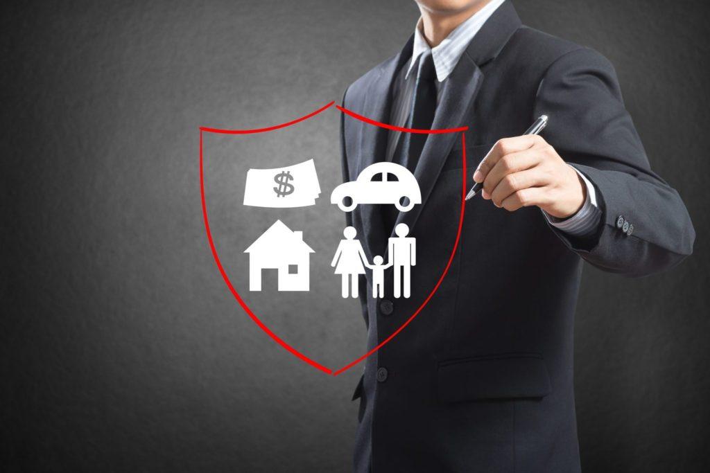 как продать страховку