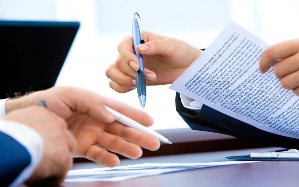 Особенности разрыва страхового договора и возврата средств