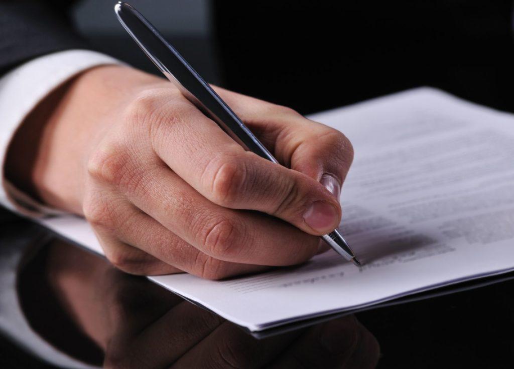 Как расторгнуть договор страхования жизни и вернуть деньги