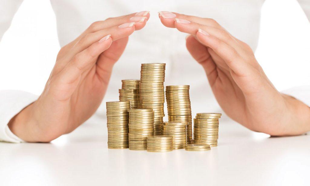 как вернуть страховку по кредиту в втб