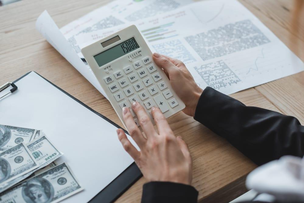 Какую сумму страховки по кредиту можно вернуть