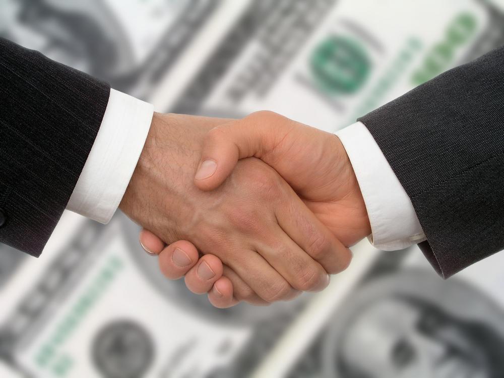 Можно ли взять кредит без оформления страхового полиса?
