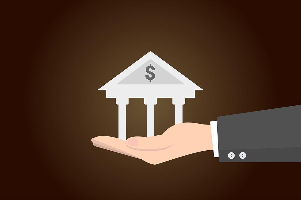 В каких банках выдается кредит без страховки