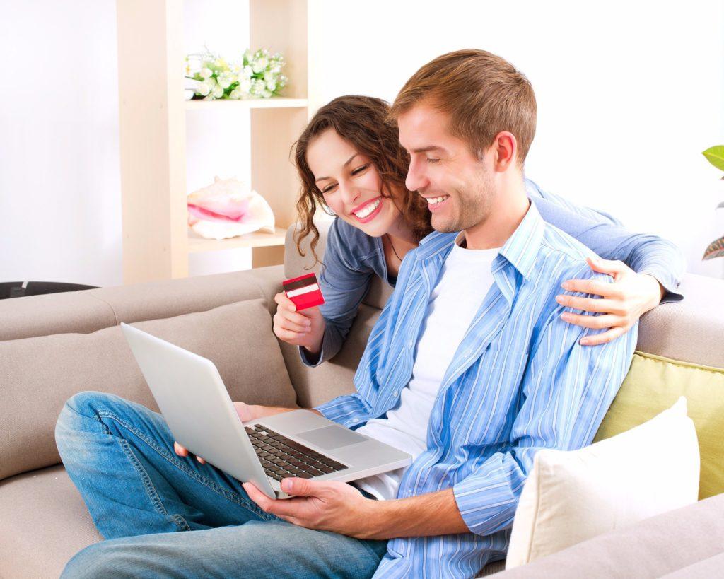 получение кредита без страховки