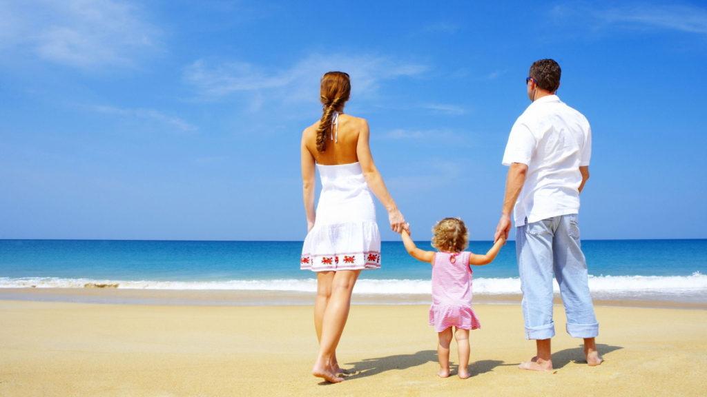 личное страхование, учасники индивидуального сттрахования